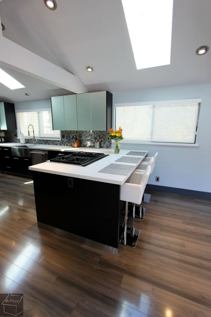 Oc Kitchen And Flooring 17 Best Images About Tile Install Photos Kitchen Bath