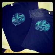 Pier Six shirts: Shirts, Scene, Pier