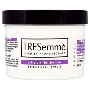 TRESemme Restructuring Deep Conditioning Treatment 500ml - £4.99