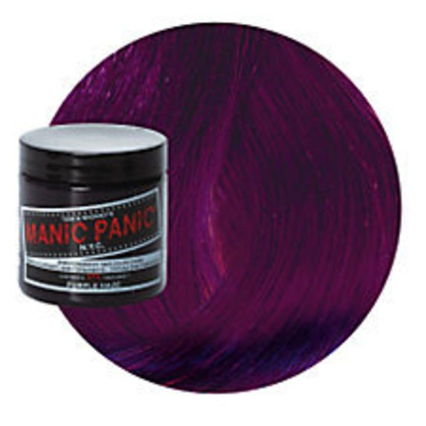 CANT WAIT FOR MY HAIR TO BE THIS COLOR -tear forms-
