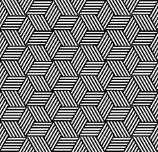Bildergebnis für pattern