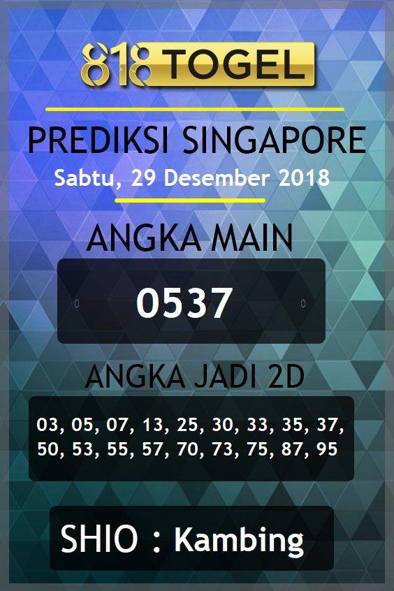 Keluar Angka Singapura : keluar, angka, singapura, Pengeluaran, Angka, Singapura