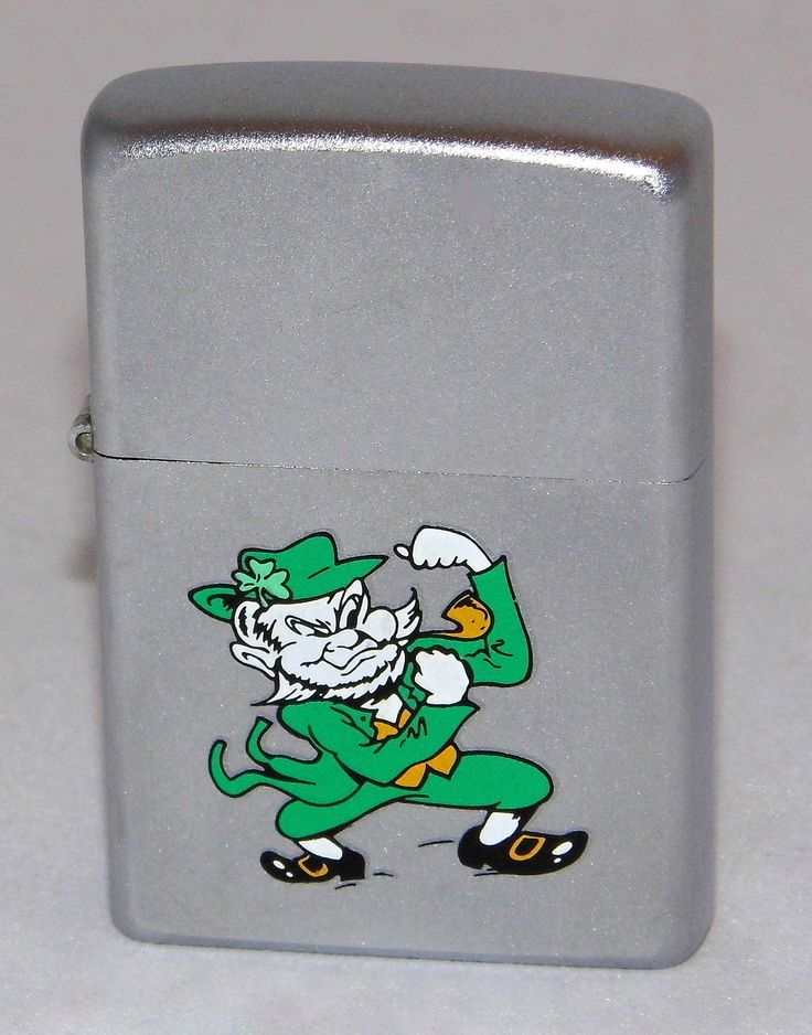 551 best Collection of Vintage Cigarette Lighters and Holders images on Pinterest | Lighter ...