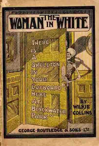 Wikipedia:WikiProject Novels
