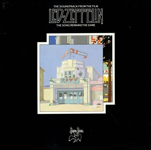 164 Best Great Albums From The 70s Images On Pinterest