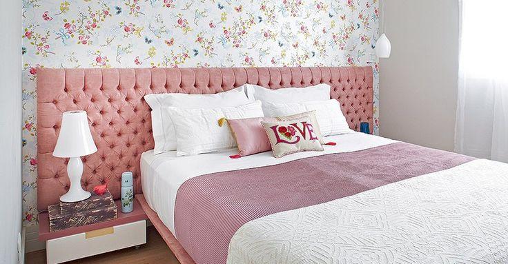 revistacasaejardim.globo.com Casa-e-Jardim Galeria-de-fotos fotos 2013 09 todos-os-tons-de-rosa.html