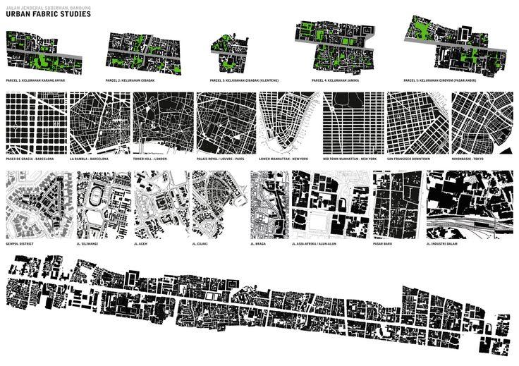 17 best urban morphology images on pinterest cards maps. Black Bedroom Furniture Sets. Home Design Ideas