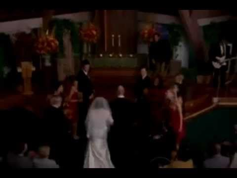 Glee Marry You Full Performance....my ALL TIME favorite Glee episode EVER...i never get sick of seeing it!