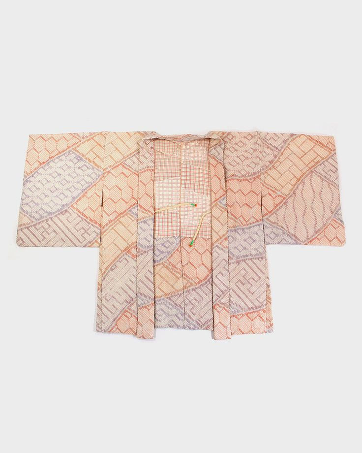 87 best Haori images on Pinterest   Kimono jacket, Kimono and Geishas