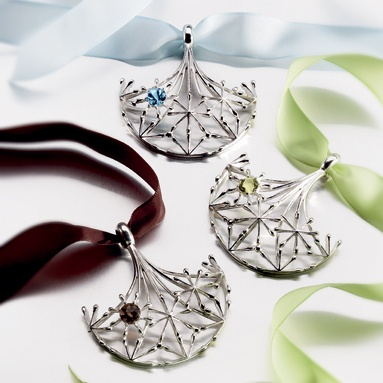 """Kalevala Jewelry, """"Naisen ääni"""""""