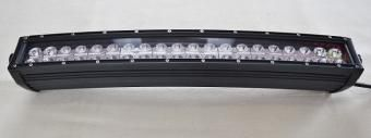 20 Inch LED Light Bar