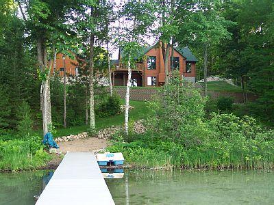 32 best Cabin rentals images on Pinterest