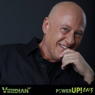 We are very excited to announce Jay Stollman will be our MC for PowerUP! 2013! Mr. Stollman has been a music industry veteran with over 35 years, and works professionally as an actor and voice-over artist. As a music composer, Jay's music includes music for major television shows, such as, Sex & The City, 48 Hours, CBS Early Show, Dateline NBC, Martha Stewart, and Dancing With The Starts just to name a few.