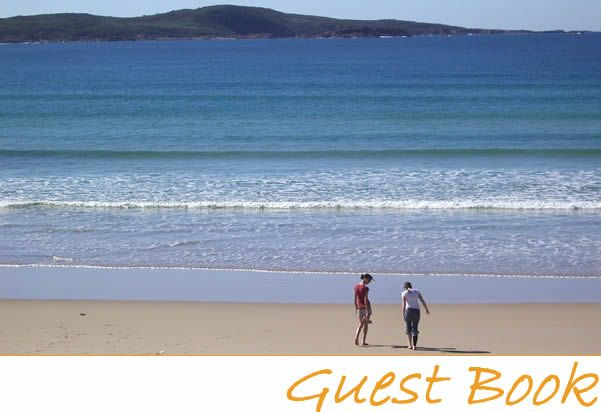 When it comes to booking a budget port stephens holiday accommodation that allows you to enjoy a memorable trip, look no further than Wanderers Retreat! We book luxury cottage, hotels and tree houses for you and ensure a convenient stay. Give a chance to assist you.