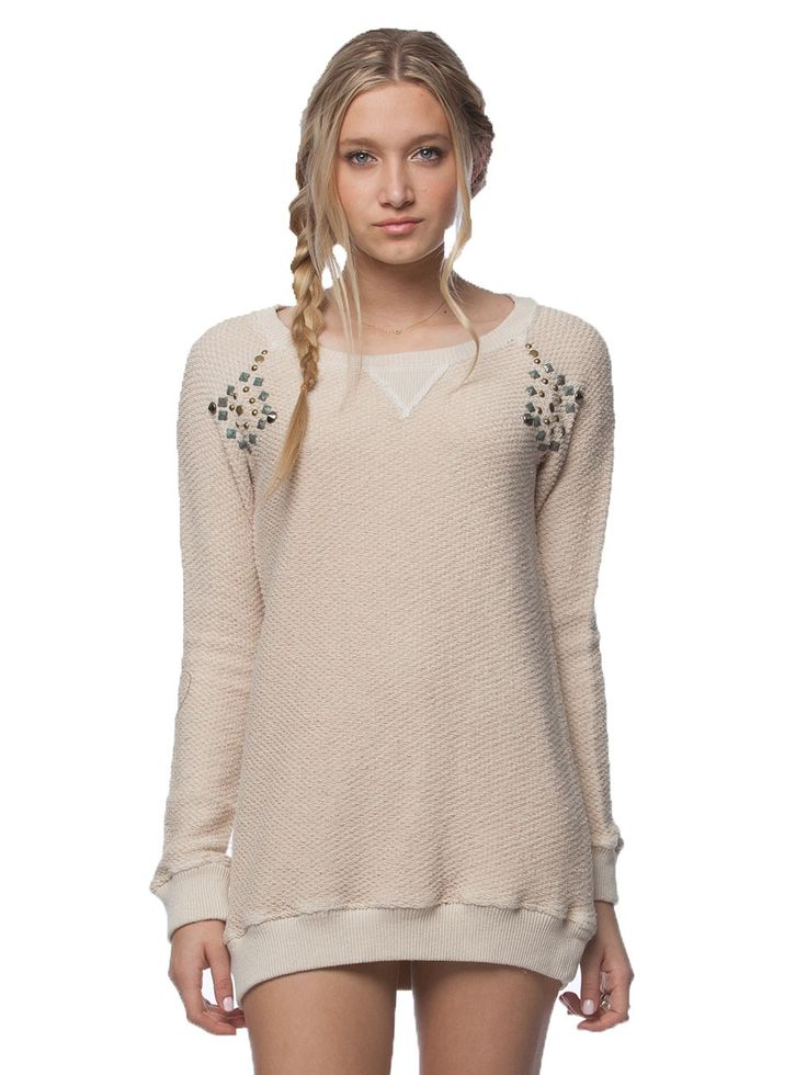 studded-tunic-sweater
