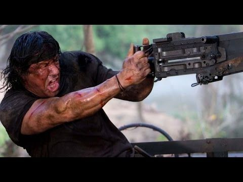 Action movies 2014 full movie english hollywood -- NEW || Best action mo...