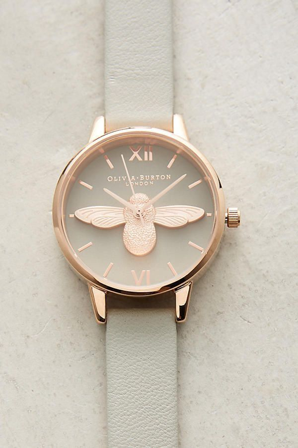 Cool watches olivia Burton