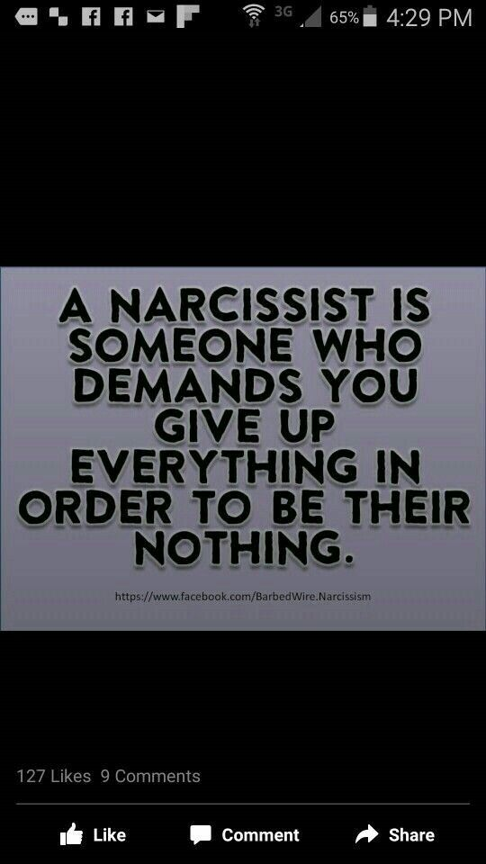 dating a female narcissist Here are given a few tips to men for dating a narcissist womana narcissist is a person who is completely self absorbed and blind to others' feelings and n.