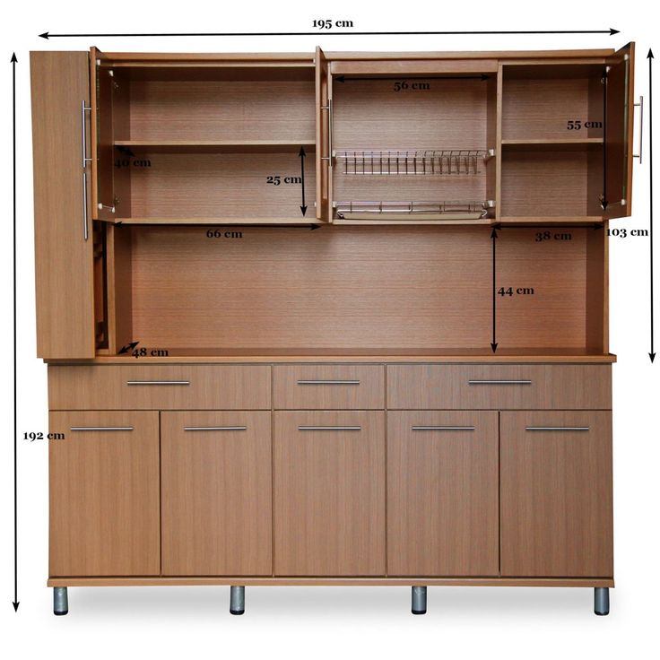 9 base cabinet for kitchen 17 best images about kitchen base cabinets on 10376