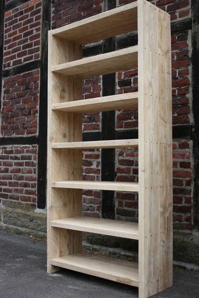 meer dan 1000 idee n over bauholz m bel op pinterest bauholz design tisch en houtbewerking bankje. Black Bedroom Furniture Sets. Home Design Ideas