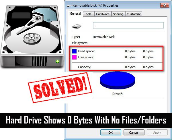 how to transfer photos from hard drive using command prompt