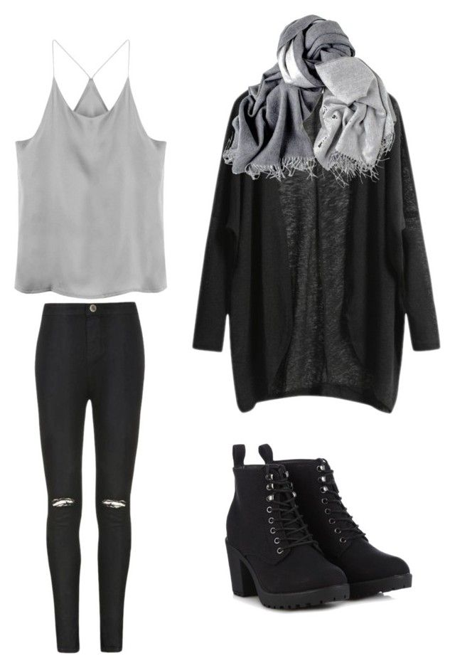 Bez tytułu #9 by daisyfashionlife on Polyvore featuring moda, Ally Fashion and Call it SPRING