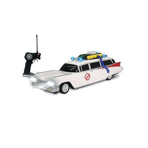 25 best ideas about ghostbusters car on pinterest ghost. Black Bedroom Furniture Sets. Home Design Ideas