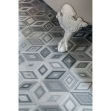 Image result for origami zebra marble