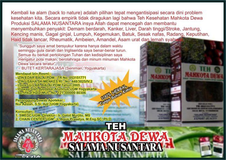 http://masbadar.files.wordpress.com/2012/06/teh-mahkota-dewa-salama-nusantara-katalog-produk-herbal-ayu-herbal.jpg