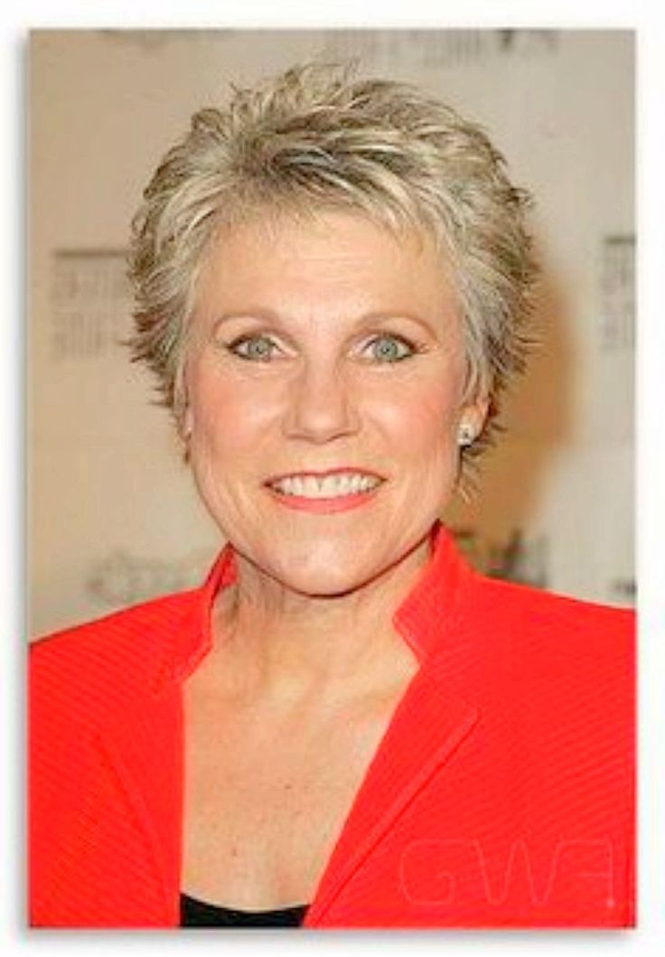 Short Hairstyles For Over 60 With Glasses Best Short Hair