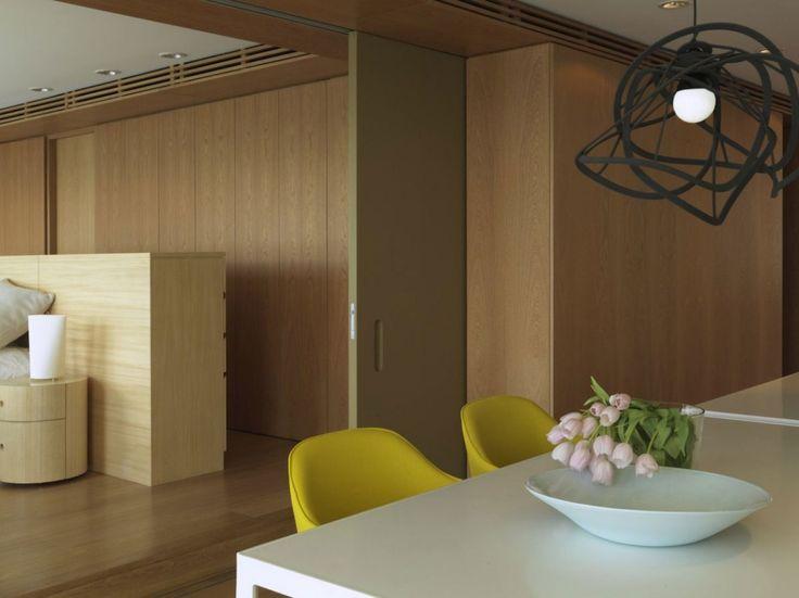 55 besten Architektur Vorarlberg Bilder auf Pinterest Österreich - harmonisches minimalistisches interieur design