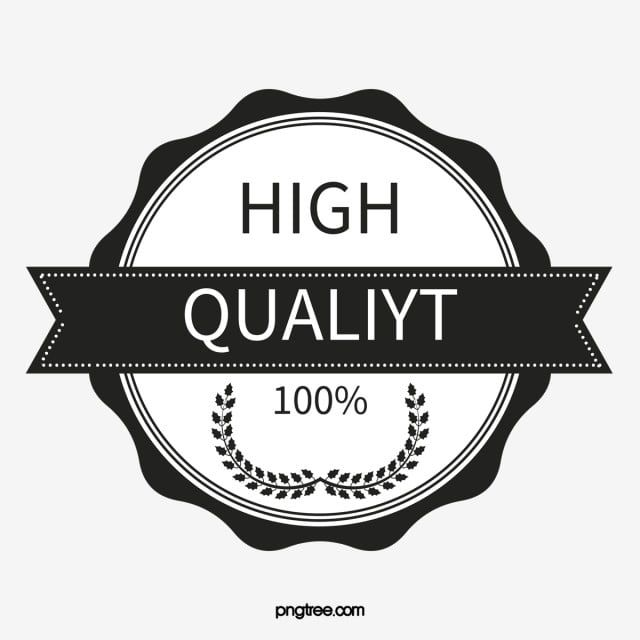 High Quality Black Label Vector Black High Quality Label Png Transparent Clipart Image And Psd File For Free Download Black Label Labels High Quality