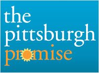 The Pittsburgh Promise Scholarship is open to students who graduate from a Pittsburgh Public High School or one of its charter high schools.