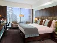 Search and compare prices for all the hotels in Portland, New York, San Diego, Washingotn, Las Vegas, San Antonio, etc. to get the best deals and offers for your stay in Portland now. Book the best Portland hotels at discounted prices now   http://venihotels.com/city/de/hotels-in-berlin