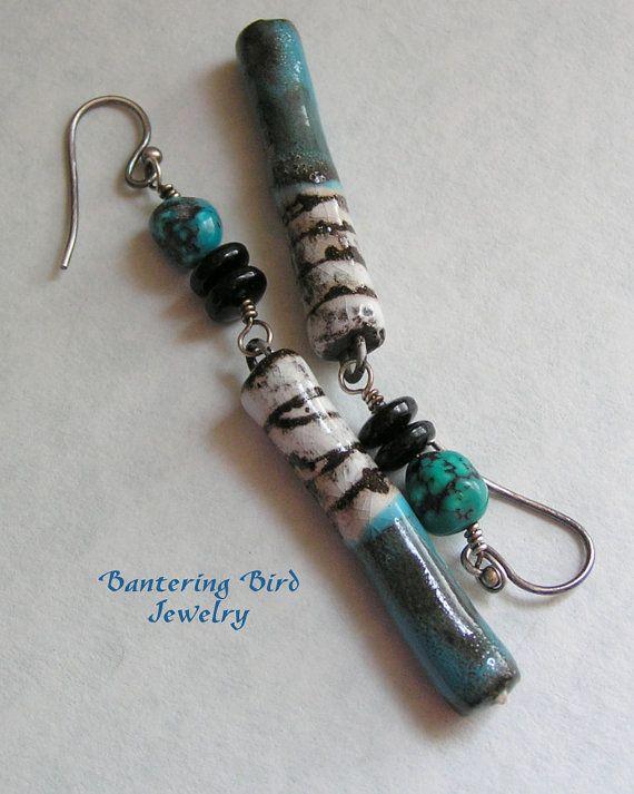 368 best Jewelry earrings images on Pinterest | Jewellery ...