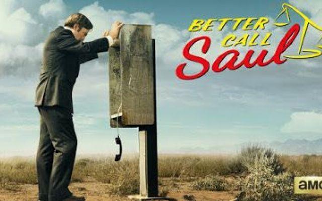 RECENSIONE SPOLIER BETTER CALL SAUL 2X02 Benvenuti alla recensione della seconda puntata di Better Call Saul, bando ai convenevoli e immergiamoci subito nella puntata. #bettercallsaul #recensione #serietv