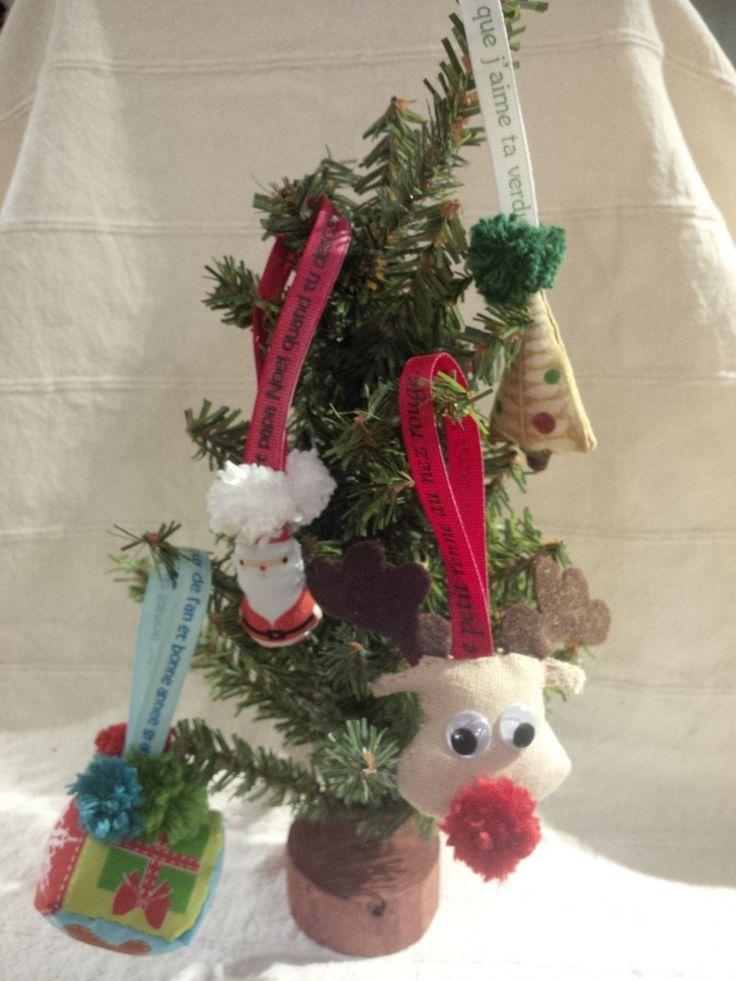 10 best HdP Learn&Love for Christmas images on Pinterest | Noel ...
