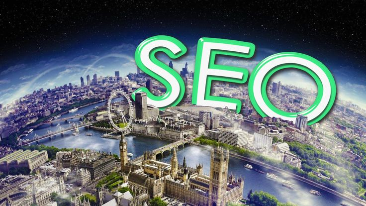#SEO #Services To get more traffic on your sites, get more business, follow us on http://www.thejigsawseo.in/seo-services-in-mumbai