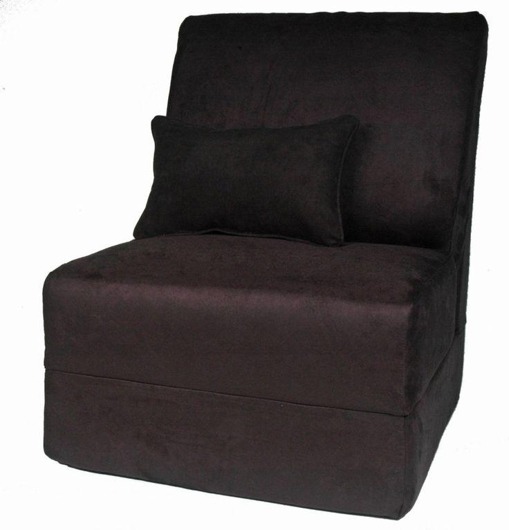 Chair Design Table Chair Sofa Chair Leather Chair Folding Chair Lounge Chair  Ikea Chair Bar Chair
