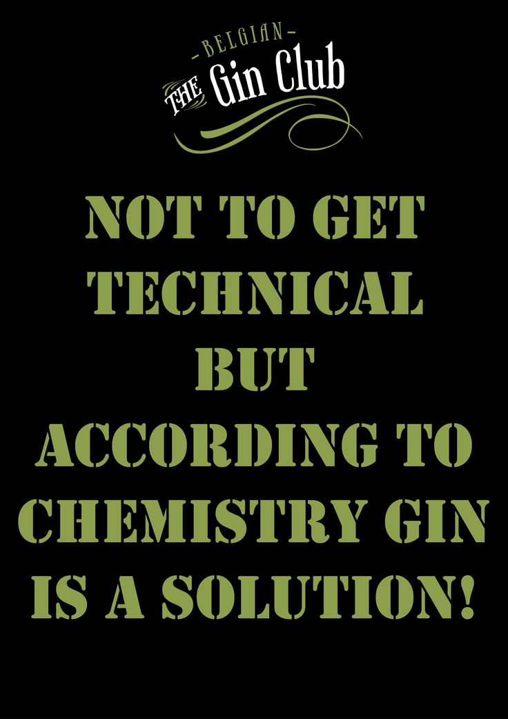 17 Best images about Gin Quotes on Pinterest | Stones, Be ...