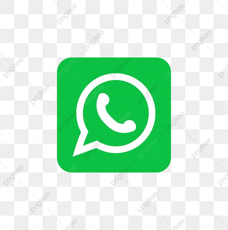 Whatsapp Icon Logo, Whatsapp Logo, Whatsapp Icon, Whatsapp