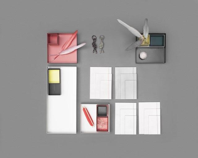 Ikea Schreibtisch Tischplatte ~   sur Pinterest  Ordnungssysteme Büro, Diy Schreibtisch et Die Küche