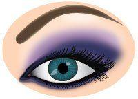 smoky-eyes-application-6