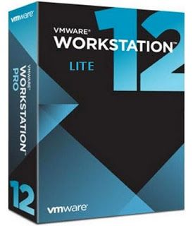 VMware Workstation Lite 14.1.1 Build 7528167  VMware Workstation Lite transforms the way technical professionals develop test demonstrate and deploy software by running multiple x86-based operating systems simultaneously on the same PC. Built on 15 years of virtualization excellence and winner of more than 50 industry awards VMware Workstation Pro takes desktop virtualization to the next level by giving users an unmatched operating system support rich user experience and incredible…