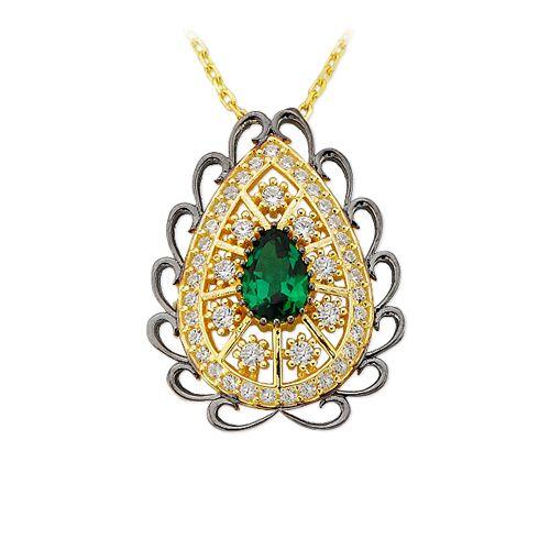 Jewellery Type: Authentic   Metal: 14K Gold   Weight : 2.60 Gr.   Manufacturer : Tibelya   Country: Turkey   Contact: wholesale@tibelya.com