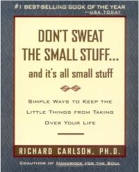 http://www.inc.com/geoffrey-james/top-10-motivational-books-of-all-time_pagen_4.html?cid=sf01002