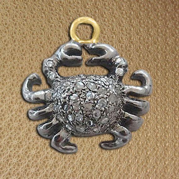 17 best Pave Diamond Jewelry images on Pinterest