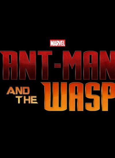 Человек-муравей и Оса 2018 смотреть фильм онлайн