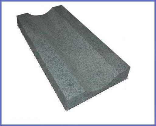 Granit Oluk Taşı