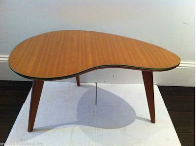 Vintage Kidney Shaped Coffee Table - 9 Best Images About Kidney Coffee Table On Pinterest Kidney